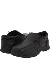Kenneth Cole Reaction Kids - Check N Check 2 (Toddler)