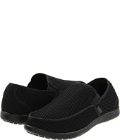 Crocs - Santa Cruz RX
