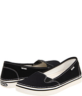 Crocs - Hover Slip On Canvas W
