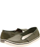 Crocs - Hover Slip-On Leather W
