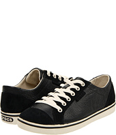 Crocs - Hover Lace Up Leather W