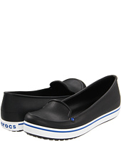 Crocs - Crocband Loafer