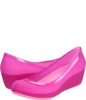 Crocs - Carlisa Mini Wedge
