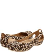 Crocs - Kadee Leopard