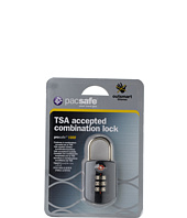 Pacsafe - ProSafe™ 1000 TSA Accepted Combination Lock
