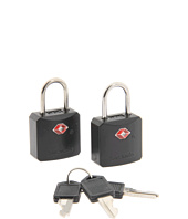 Pacsafe - ProSafe™ 620 TSA Accepted Luggage Locks