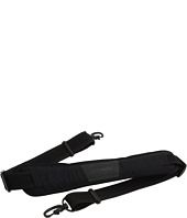 Pacsafe - CarrySafe™ 200 Shoulder Strap
