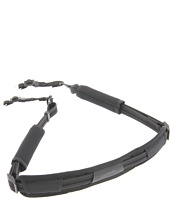Pacsafe - CarrySafe™ 100 Camera Strap