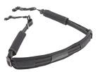 Pacsafe CarrySafe 100 Camera Strap (Black)