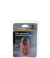 Pacsafe - ProSafe™ 1000 TSA Accepted Combination Lock