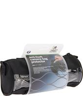 Pacsafe - Pacsafe® C25L Camera Bag Protector