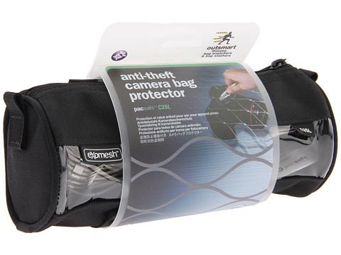 Pacsafe Pacsafe® C25L Camera Bag Protector