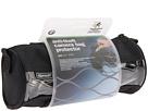 Pacsafe Pacsafe C25L Camera Bag Protector (N/A)