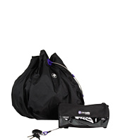 Pacsafe - Pacsafe® C35L Stealth Camera Bag Protector