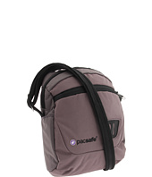 Pacsafe - VentureSafe™ 200 Compact Travel Bag