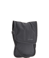 Pacsafe - Coversafe™ 75 Neck Pouch