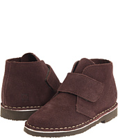 Kenneth Cole Reaction Kids - Flick Ur Kick 2 (Infant/Toddler)