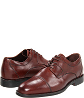 Johnston & Murphy - Suffolk Cap Toe