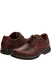 Johnston & Murphy - Colvard Moc Toe