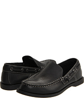 Kenneth Cole Reaction Kids - See Saw (Youth)