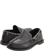Kenneth Cole Reaction Kids - See Saw 2 (Toddler)