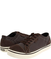 Crocs - Hover Lace Up Leather