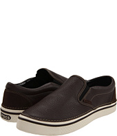 Crocs - Hover Slip On Leather