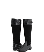 Fitzwell - Denver - Wide Calf Boot