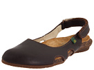 El Naturalista - Wakataua N433 (Brown Leather)