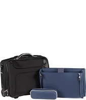 Tumi - Arrivé - LaGuardia Wheeled Brief with Laptop Insert