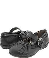 Kenneth Cole Reaction Kids - Child's Sway 2 (Infant/Toddler)
