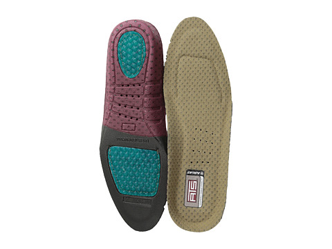 Ariat ATS® Footbed Round