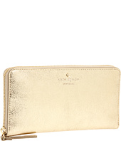 Kate Spade New York - Harrison Street Lacey