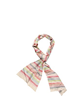 Lumiani International Collection - The Limited Edition Scarf
