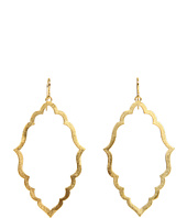Dogeared Jewels - Moroccan Earrings