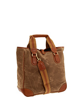 Mulholland Brothers - Small Tote
