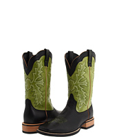 Ariat - Sweetwater