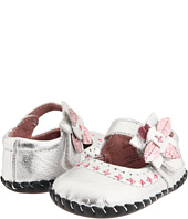 pediped - Eva Original (Infant)