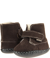 pediped - Henry Original Boot (Infant)