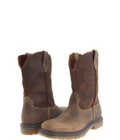 Ariat - Rambler Work Pull-On