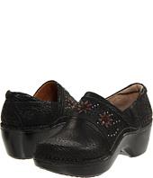 Women's Caramel Ariat Amy Shoes 429868 - $83.30 : Women Fashion