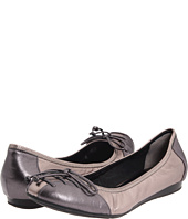 Cole Haan - Air Tali Lace Ballet