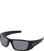 Oakley - Fuel Cell MLB Edition