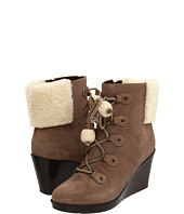 Cole Haan - Air Tali Shearling Bootie 75