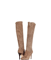 Cole Haan - Air Talia Knee Boot