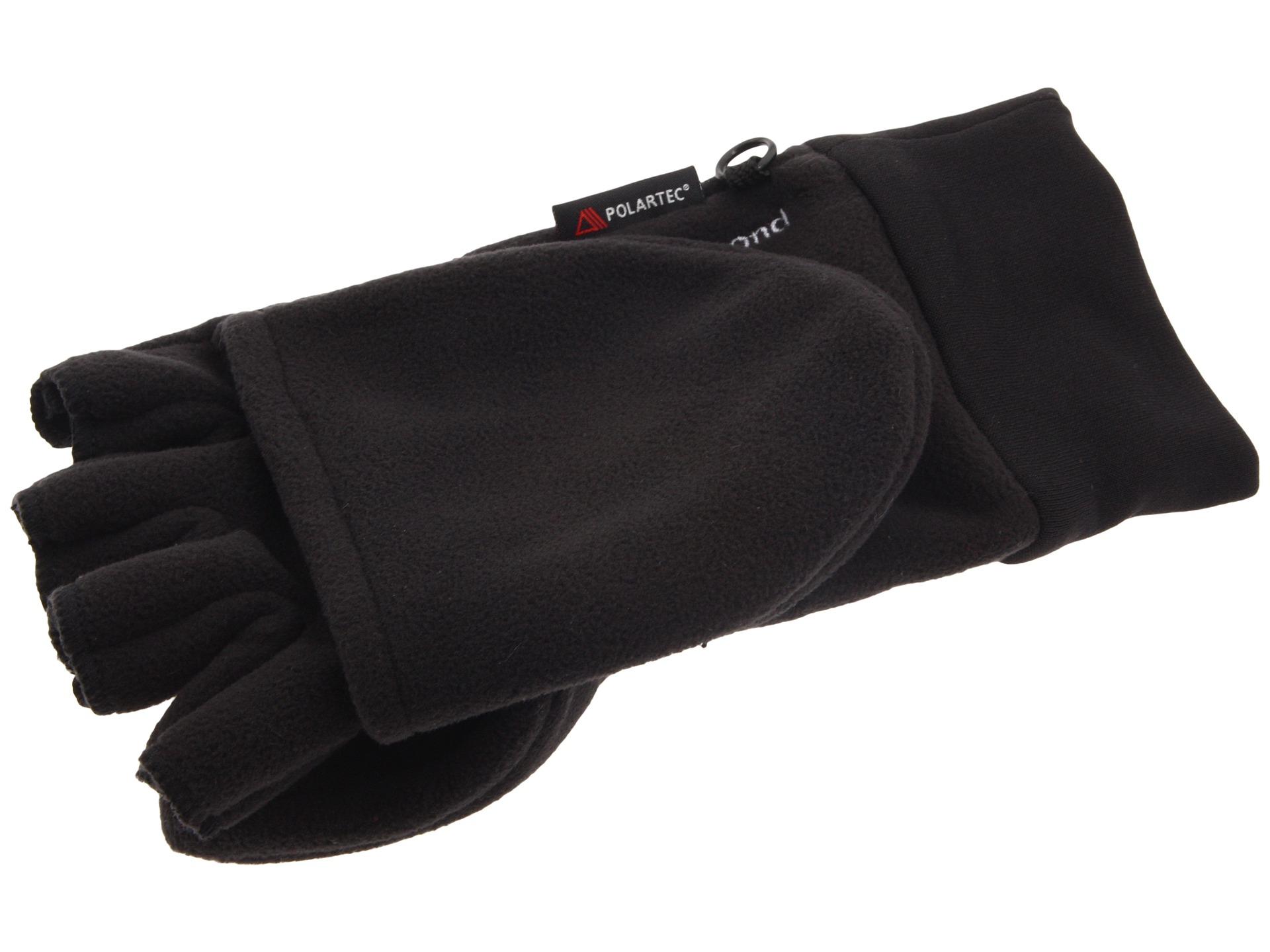 Fingerless gloves climbing -  Climbing Gear Marmot Fingerless Gloves Gloves