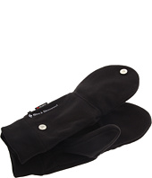 Black Diamond - WindWeight Mitt