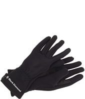 Black Diamond - MidWeight Gloves