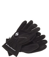 Black Diamond - WindWeight Gloves