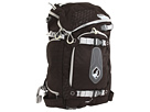 CamelBak - Roulette (Cappuccino) - Bags and Luggage